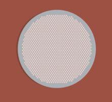 Braun L2 Loudspeaker - Dieter Rams Sticker