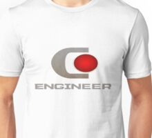CEC Engineer Unisex T-Shirt