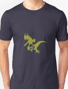 Axew Evolution T-Shirt