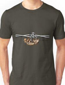 Cicada Shell Unisex T-Shirt