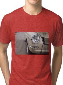 VW Type3 Tri-blend T-Shirt