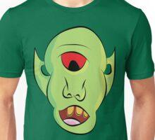 Klops the Cylops Unisex T-Shirt