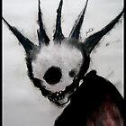 Punk Macabre by DandyJon