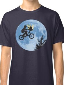Electric Ride Classic T-Shirt