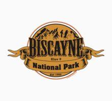 Biscayne National Park, Florida Kids Clothes