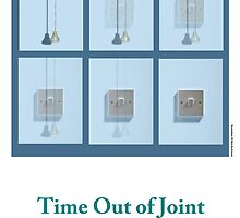 Philip K. Dick - Time Out of Joint by PaliGap