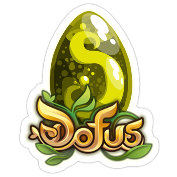 Dofus by rising94