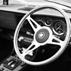Classic car by playwell