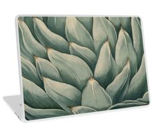 Custard Apple Laptop Skin