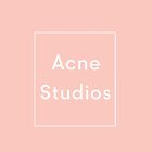 Acne Studios by auserie