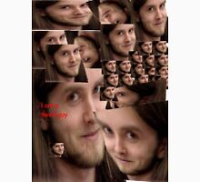 Varg is a swell guy T-Shirt