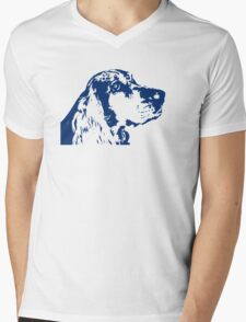 Head dog T-Shirt