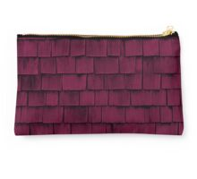 SHELTER / 4 Studio Pouch