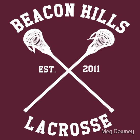 Case Design phone case wiki : Beacon Hills Lacrosse Phone Case Beacon hills lacrosse by