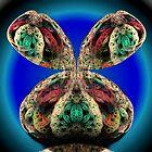 Tut64#16:  That Darned Rabbit  (G1402) by barrowda