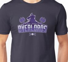 Overlords Unisex T-Shirt