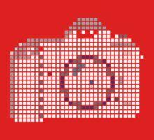 PIXEL8 | DSLR Camera | Lightbox Kids Clothes
