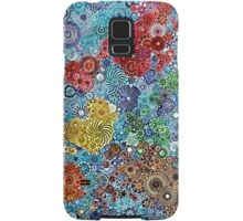Paint the World (Again!) Samsung Galaxy Case/Skin