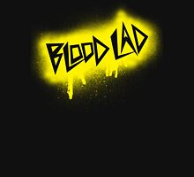 Blood Lad Unisex T-Shirt