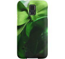 Metatron's Bell Samsung Galaxy Case/Skin