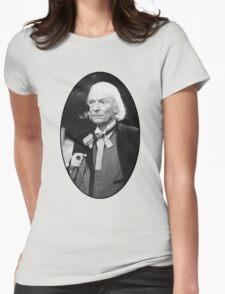 William Hartnell Shirt (1st Doctor) T-Shirt