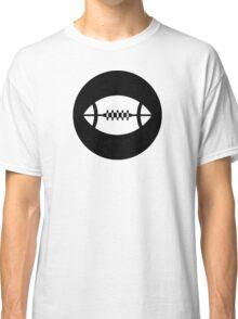 Football Ideology Classic T-Shirt