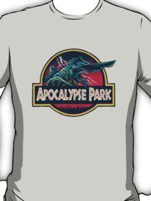 Apocalypse Park T-Shirt
