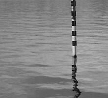 Lake Como by GHeathcote