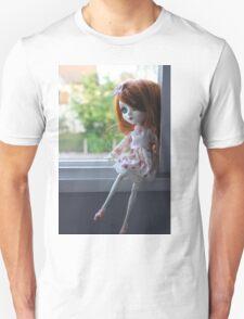 Malinka  T-Shirt