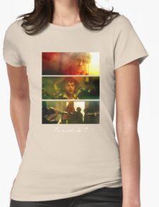 Permets-tu? T-Shirt