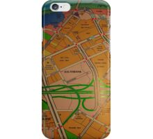 South Bank iPhone Case/Skin