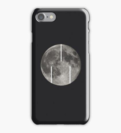 MSFTSrep iPhone Case/Skin