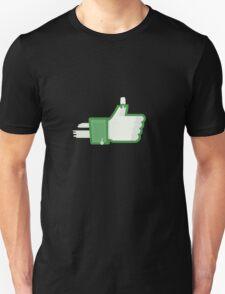 Like Zombies? T-Shirt