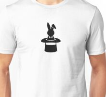 Magic Ideology Unisex T-Shirt