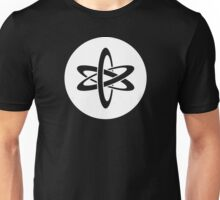 Science Ideology Unisex T-Shirt