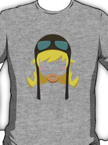Shinobu T-Shirt