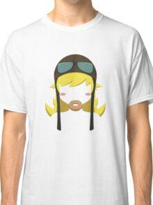 Shinobu Classic T-Shirt