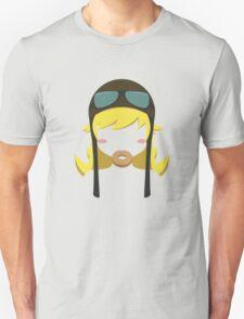 Shinobu Unisex T-Shirt