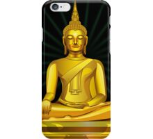 Buddha iPhone Case/ iPad Case/ Prints  / Samsung Galaxy Cases  iPhone Case/Skin