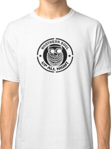 Northern Soul Classic T-Shirt