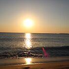 Crete 2013_30_Falassarna Beach by Enoeda