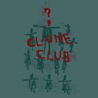 clone club by wallfl0wer