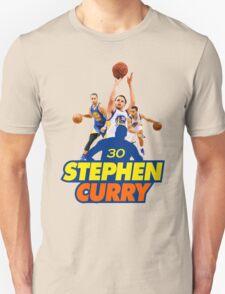 G5 T-Shirt