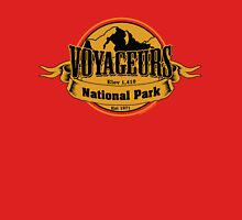 Voyageurs National Park, Minnesota Unisex T-Shirt