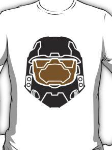 Agent Texas T-Shirt