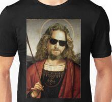 Saint Dude Unisex T-Shirt