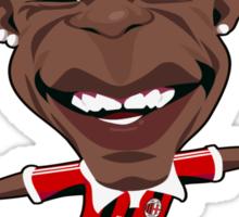 Mario Balotelli  Sticker