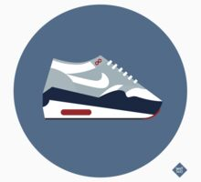 AM1 Greystone by Sweetsoles