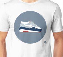 AM1 Greystone Unisex T-Shirt