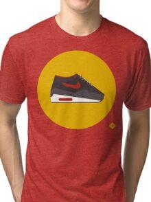 AM1 Celebration Pack Tri-blend T-Shirt